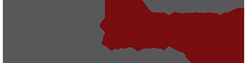 Dr. med. dent. Claus Soherr Logo